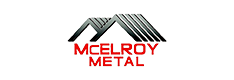 McElroy Metal Service Center